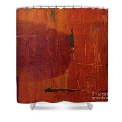 Urban Series 1605 Shower Curtain