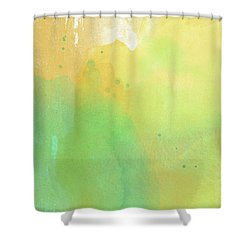 Wcs 15 Shower Curtain