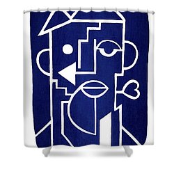 matisse shower curtains (page #2 of 26) | fine art america