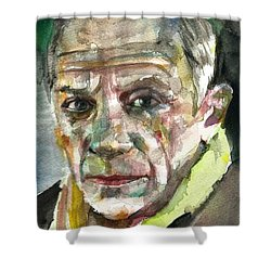 Picasso Shower Curtains Page 4 Of 59