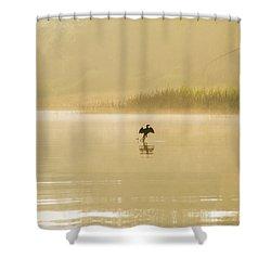 The Sunrise Shower Curtain Sunrise. Michael Jackson Jackson: Curtains | Pixels