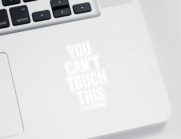 Graphic Stickers