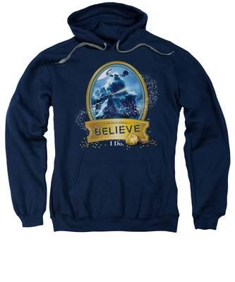 Family Hooded Sweatshirts T-Shirts