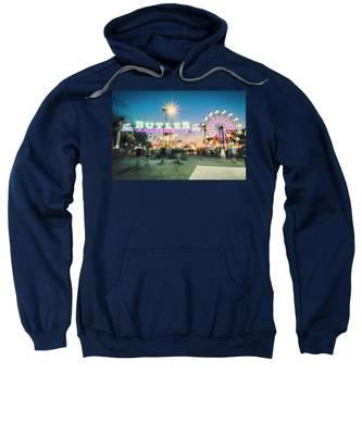 Sacramento State Fair- Sweatshirt