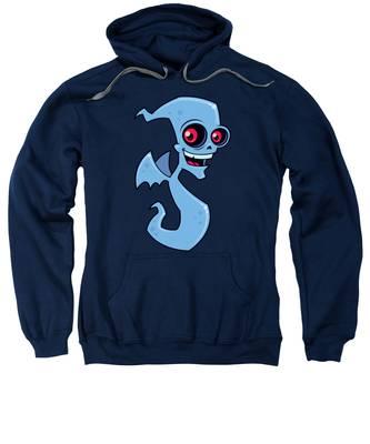 Soul Hooded Sweatshirts T-Shirts