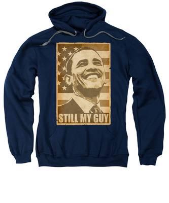 Still Hooded Sweatshirts T-Shirts