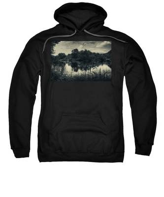 Adda River 3 Sweatshirt