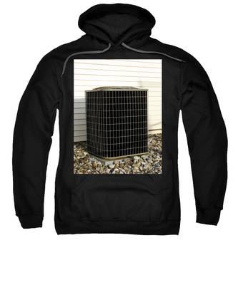 Condenser Sweatshirt