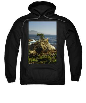 Cypress Sweatshirt