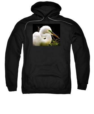 Essence Of Beauty Sweatshirt