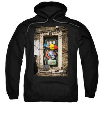 Messier Object Hooded Sweatshirts T-Shirts