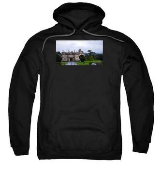 Muckross House Sweatshirt
