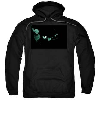 Reach Out And Touch Me Sweatshirt