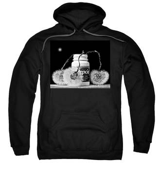 Maxamum Strength Sweatshirt