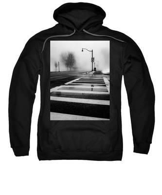 North 4 Sweatshirt