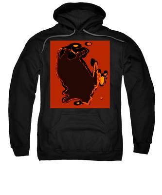 Aupre.com Arthouse Hooded Sweatshirts T-Shirts