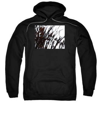 Remnant Sweatshirt