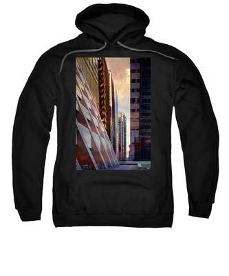The Elevated Acre Sweatshirt