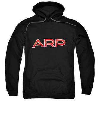 Arp Sweatshirt