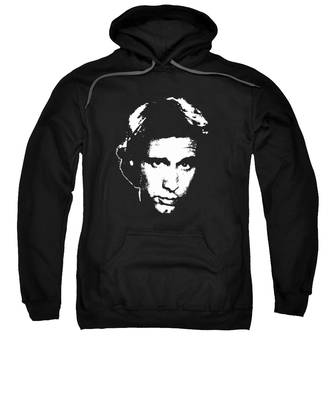 Chase Hooded Sweatshirts T-Shirts