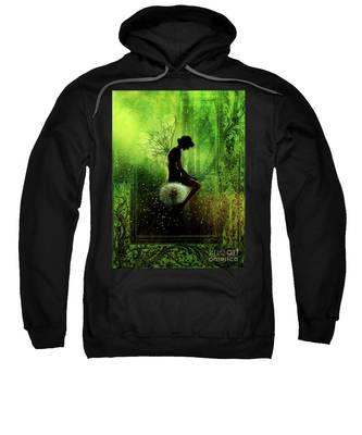 Expectations Sweatshirt