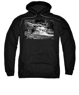 The Falls End Sweatshirt