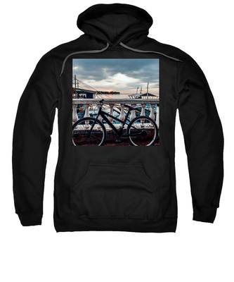 Local Hooded Sweatshirts T-Shirts