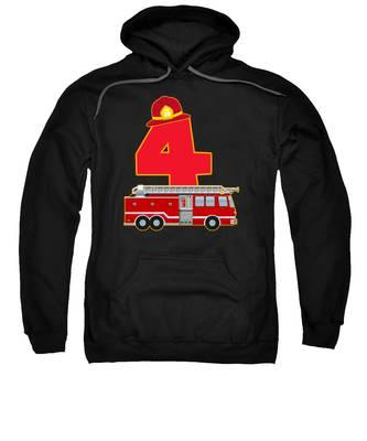 Savior Hooded Sweatshirts T-Shirts