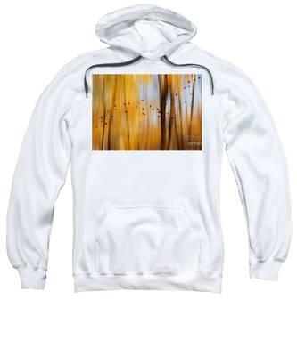 Mystic Forest Sweatshirt