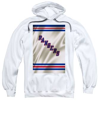 Designs Similar to New York Rangers