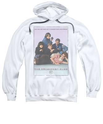 Bc Hooded Sweatshirts T-Shirts