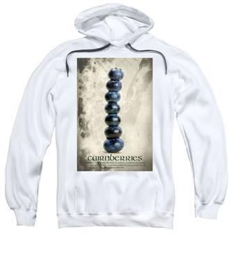 Cairnberries Sweatshirt