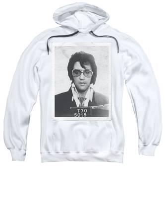 King Of Pop Hooded Sweatshirts T-Shirts