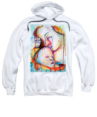 Painful Joy Sweatshirt
