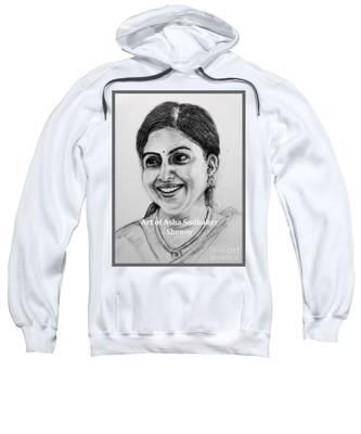 Pretty Smile Sweatshirt