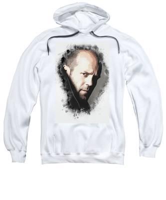 Movie Hooded Sweatshirts T-Shirts