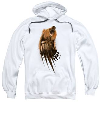 Spiritual Hooded Sweatshirts T-Shirts