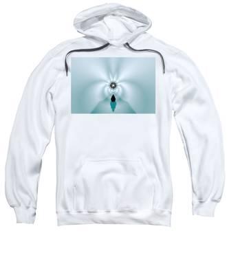 Contemplation Sweatshirt