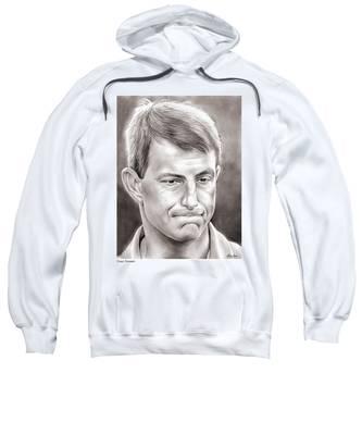 Dabo Swinney Sweatshirt