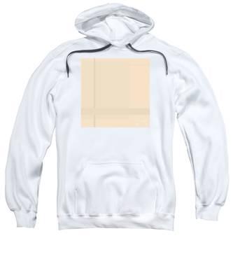Department Sweatshirt