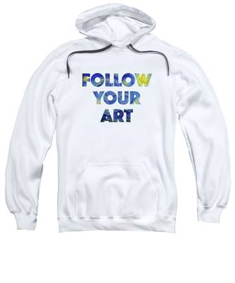 Creation Hooded Sweatshirts T-Shirts
