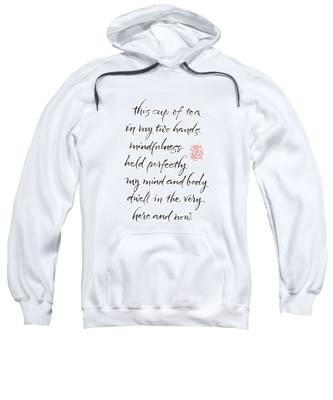 Gatha Six Sweatshirt
