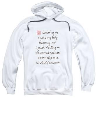 Gatha Two Sweatshirt