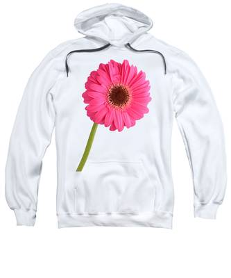 Onesies Hooded Sweatshirts T-Shirts