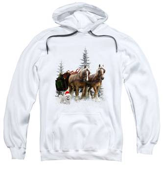 Designs Similar to A Christmas Wish