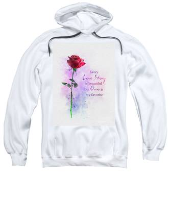 Designs Similar to Love Story by My Inspiration
