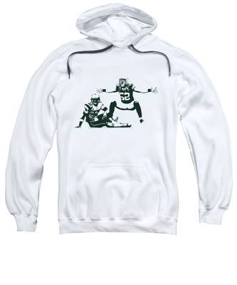 Tom Brady Hooded Sweatshirts T-Shirts