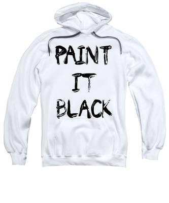 Rolling Stones Keith Richards Hooded Sweatshirts T-Shirts