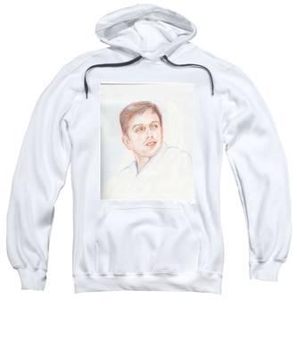 Rahul Dravid  Indian Cricketer Sweatshirt