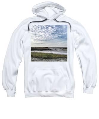 Boat Hooded Sweatshirts T-Shirts